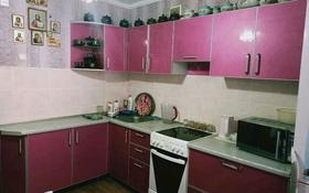 2-комнатная квартира, 56 м², 1/5 этаж, Академика Бектурова 75 — Лермонтова за 14 млн 〒 в Павлодаре