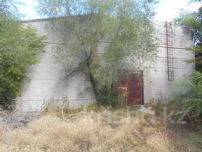 Здание, площадью 1736.2 м², Желтоксан 17А за ~ 16.2 млн 〒 в Талдыкоргане