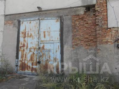 Здание, площадью 1736.2 м², Желтоксан 17А за ~ 16.2 млн 〒 в Талдыкоргане — фото 4