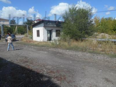 Здание, площадью 1736.2 м², Желтоксан 17А за ~ 16.2 млн 〒 в Талдыкоргане — фото 5