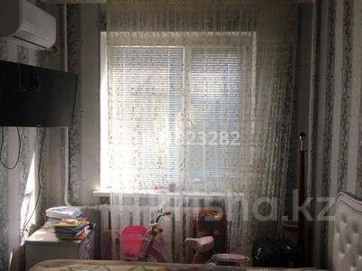 3-комнатная квартира, 60 м², 4/5 этаж, Привокзальный-5 31 за 11.5 млн 〒 в Атырау, Привокзальный-5 — фото 2