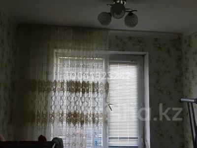 3-комнатная квартира, 60 м², 4/5 этаж, Привокзальный-5 31 за 11.5 млн 〒 в Атырау, Привокзальный-5 — фото 3