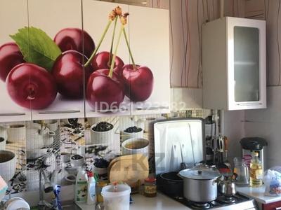3-комнатная квартира, 60 м², 4/5 этаж, Привокзальный-5 31 за 11.5 млн 〒 в Атырау, Привокзальный-5 — фото 5