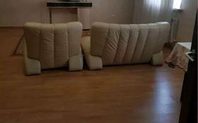 2-комнатная квартира, 98 м², 19/20 этаж, Кенесары 65 за 27.4 млн 〒 в Нур-Султане (Астана), р-н Байконур