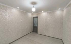 2-комнатная квартира, 56 м², 4/5 этаж, Восток 113 — Ул.Жолан Батыра за 19.8 млн 〒 в Шымкенте