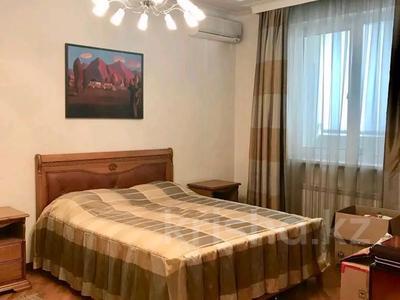 4-комнатная квартира, 220 м², 8/20 этаж, Достык 160 — Жолдасбекова за 98 млн 〒 в Алматы, Медеуский р-н — фото 8