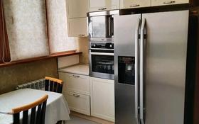 2-комнатная квартира, 91 м², 5/8 этаж помесячно, Кунаева 39 за 250 000 〒 в Шымкенте