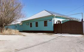 6-комнатный дом, 240 м², 10 сот., улица Байсеитовой за 35 млн 〒 в