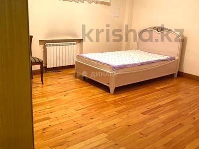 5-комнатный дом, 275 м², 5 сот., проспект Достык 341 — Оспанова за 280 млн 〒 в Алматы, Медеуский р-н