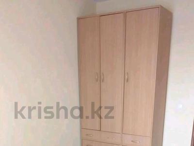 3-комнатная квартира, 76 м², 5/6 этаж помесячно, 33 мкр 30 за 90 000 〒 в Актау — фото 6