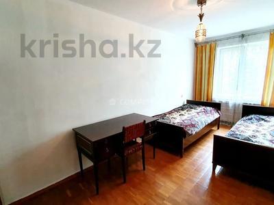 2-комнатная квартира, 45 м², Чайковского — Макатаева за 18.5 млн 〒 в Алматы, Алмалинский р-н — фото 8