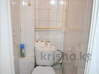 2-комнатная квартира, 45 м², Чайковского — Макатаева за 18.5 млн 〒 в Алматы, Алмалинский р-н — фото 11