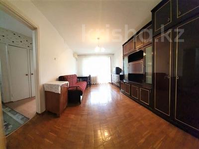 2-комнатная квартира, 45 м², Чайковского — Макатаева за 18.5 млн 〒 в Алматы, Алмалинский р-н — фото 3