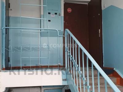 2-комнатная квартира, 45 м², Чайковского — Макатаева за 18.5 млн 〒 в Алматы, Алмалинский р-н — фото 16