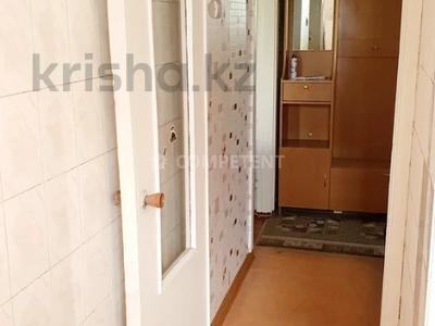 2-комнатная квартира, 45 м², Чайковского — Макатаева за 18.5 млн 〒 в Алматы, Алмалинский р-н — фото 13