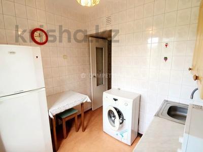 2-комнатная квартира, 45 м², Чайковского — Макатаева за 18.5 млн 〒 в Алматы, Алмалинский р-н — фото 12