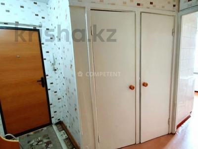 2-комнатная квартира, 45 м², Чайковского — Макатаева за 18.5 млн 〒 в Алматы, Алмалинский р-н — фото 9