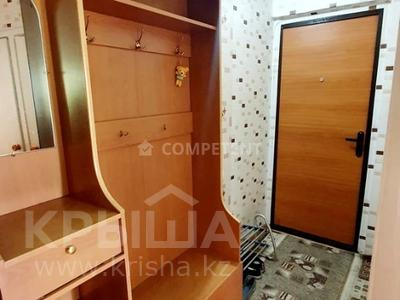 2-комнатная квартира, 45 м², Чайковского — Макатаева за 18.5 млн 〒 в Алматы, Алмалинский р-н — фото 14