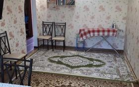 3-комнатная квартира, 62 м², 3/5 этаж, Мухита за 15 млн 〒 в Уральске