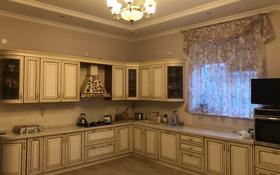 5-комнатный дом помесячно, 550 м², 10 сот., 30-й мкр 1 за 700 000 〒 в Актау, 30-й мкр