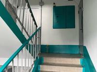 3-комнатная квартира, 90 м², 4/6 этаж