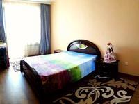 2-комнатная квартира, 70 м², 1/6 этаж посуточно