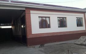 4-комнатный дом, 80 м², 12 сот., ул 6 М Махмудов 44 — Адыранова за 8 млн 〒 в