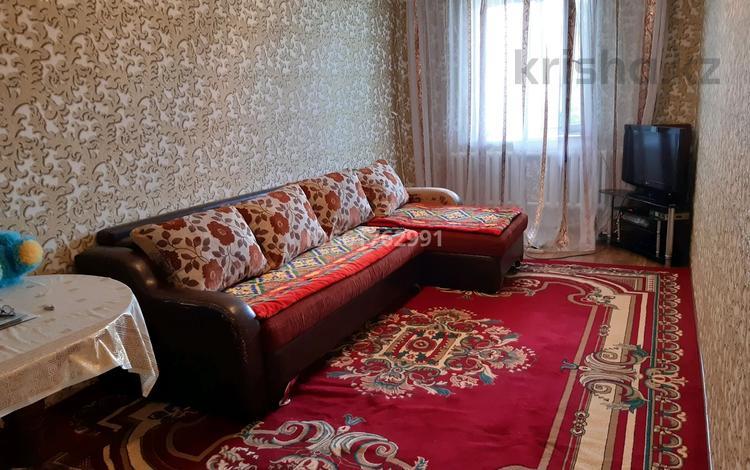 3-комнатный дом, 50 м², 3 сот., Бірлік 2 — 2 за 4.5 млн 〒 в Бекболате