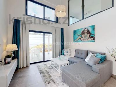 2-комнатная квартира, 80 м², 1/5 этаж, Фамагуста — Лонг бич за 32 млн 〒 в Искеле — фото 14