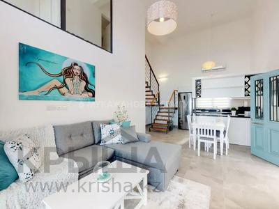 2-комнатная квартира, 80 м², 1/5 этаж, Фамагуста — Лонг бич за 32 млн 〒 в Искеле — фото 25