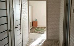 1-комнатная квартира, 45 м² помесячно, 15-й мкр 45 за 70 000 〒 в Актау, 15-й мкр