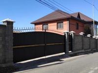 10-комнатный дом, 433 м², 10 сот.