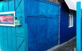 Дача с участком в 6 сот., улица Правый Восточный Массив за 1.7 млн 〒 в Семее