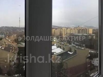 3-комнатная квартира, 150 м², 8/9 этаж, мкр Самал-3, Мендикулова 21 — Аль-Фараби за 76 млн 〒 в Алматы, Медеуский р-н — фото 11
