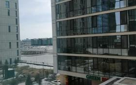 4-комнатная квартира, 124 м², 5/18 этаж помесячно, Е-10 17е за 600 000 〒 в Нур-Султане (Астана), Есиль р-н