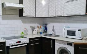4-комнатная квартира, 82 м², 4/5 этаж, Бажова 331/4 за 20 млн 〒 в Усть-Каменогорске