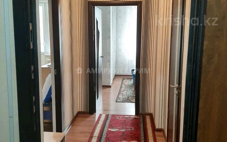 1-комнатная квартира, 38 м², 6/12 этаж, Мәңгілік Ел 19 за 15 млн 〒 в Нур-Султане (Астана), Есиль р-н