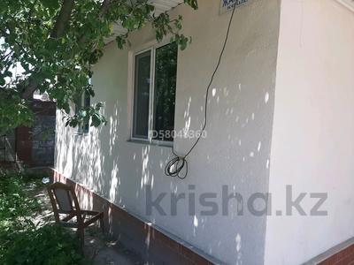 4-комнатный дом помесячно, 90 м², Жаңалық 4 — Заводской за 105 000 〒 в Каскелене — фото 12