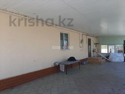 4-комнатный дом помесячно, 90 м², Жаңалық 4 — Заводской за 105 000 〒 в Каскелене — фото 13