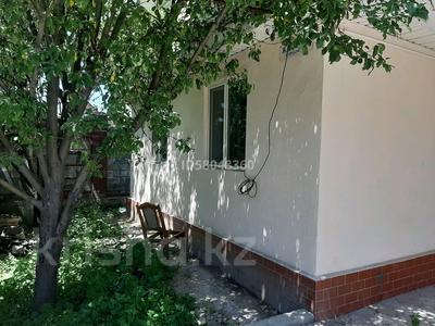 4-комнатный дом помесячно, 90 м², Жаңалық 4 — Заводской за 105 000 〒 в Каскелене — фото 2