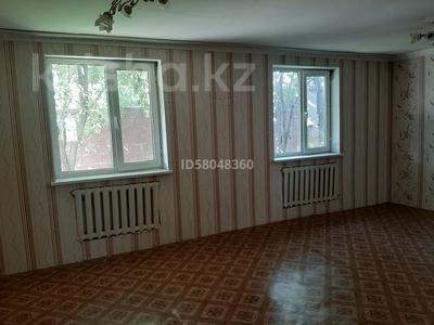 4-комнатный дом помесячно, 90 м², Жаңалық 4 — Заводской за 105 000 〒 в Каскелене — фото 3