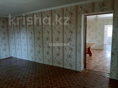 4-комнатный дом помесячно, 90 м², Жаңалық 4 — Заводской за 105 000 〒 в Каскелене — фото 4