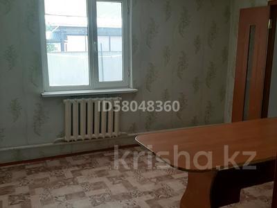 4-комнатный дом помесячно, 90 м², Жаңалық 4 — Заводской за 105 000 〒 в Каскелене — фото 5