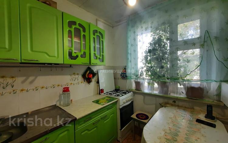 1-комнатная квартира, 31.1 м², 5/5 этаж, Алмазова за 6.7 млн 〒 в Уральске