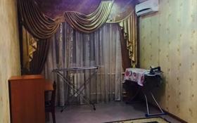 3-комнатная квартира, 70 м², 4/5 этаж, Шугыла 52а за 13 млн 〒 в