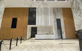 Офис площадью 650 м², проспект Сарыарка 5 — Кенесары за 325 млн 〒 в Нур-Султане (Астане), Сарыарка р-н
