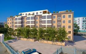 3-комнатная квартира, 87.8 м², 15-й мкр за 26.5 млн 〒 в Актау, 15-й мкр