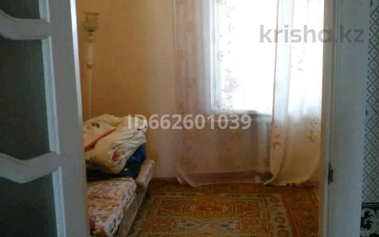 4-комнатная квартира, 81 м², 8/9 этаж, Ибраева 156 за 19 млн 〒 в Семее