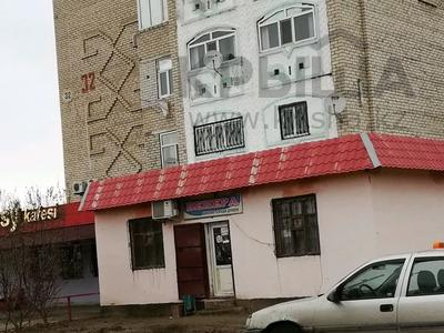 Магазин площадью 80 м², Журба 32 — Саламатова за 8 млн 〒 в