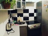1-комнатная квартира, 35 м², 5/5 этаж посуточно, Ломова 48 — Абая за 5 500 〒 в Павлодаре